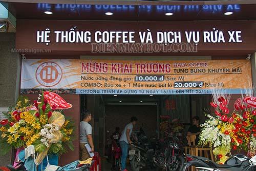 mo-hinh-rua-xe-chuyen-nghiep-4