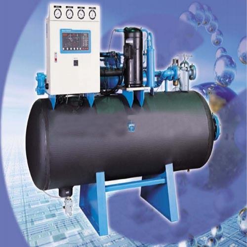 máy sấy khí jmec chất lượng giá rẻ