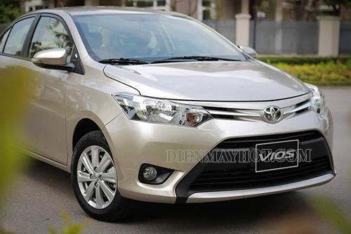xe-Vios-cu-gia-duoi-250-trieu -thuong-hieu-Toyota