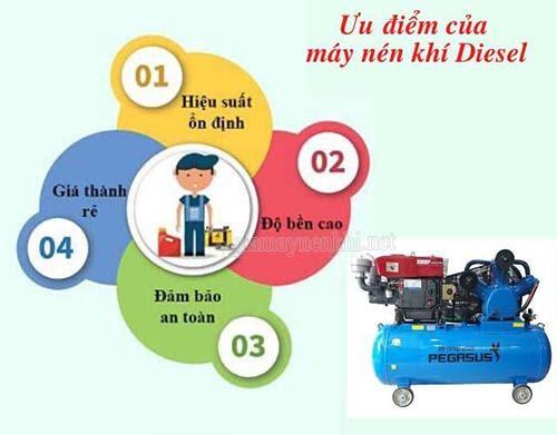 May-nen-khi-diesel-360m3-h-Thiet-bi-so-huu-nhieu-uu-diem-noi-bat