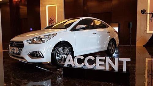 o-to-Accent-2020-Dong-xe-Accent-cua-hang-Hyundai