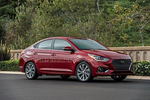 o-to-accent-2020-Hyundai-Accent-2020-trong-phan-khuc-gia-tam-trung